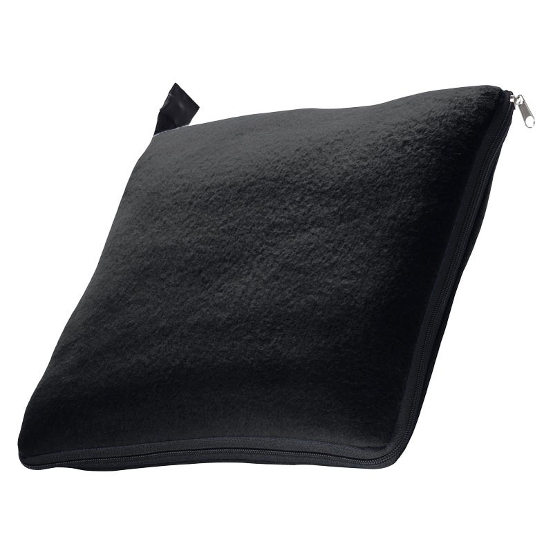 Fleece blanket/pillow Radcliff