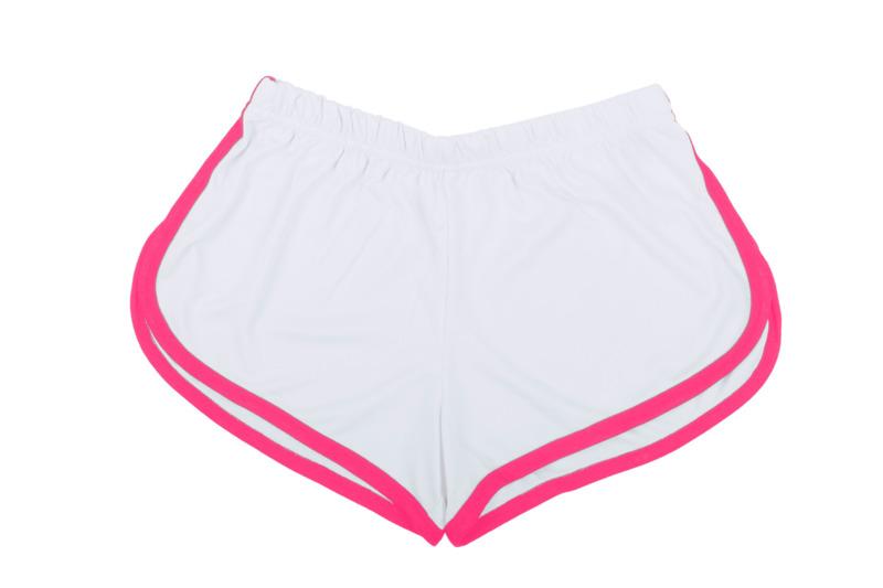 Bizax shorts