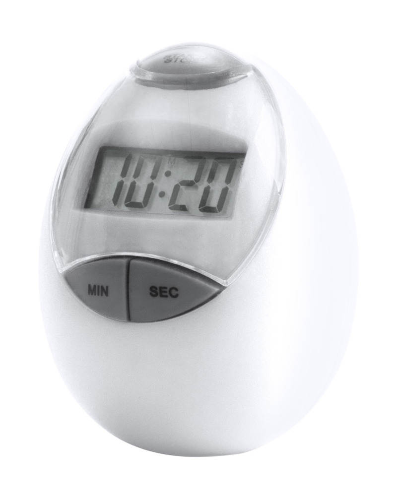 Holly kitchen timer