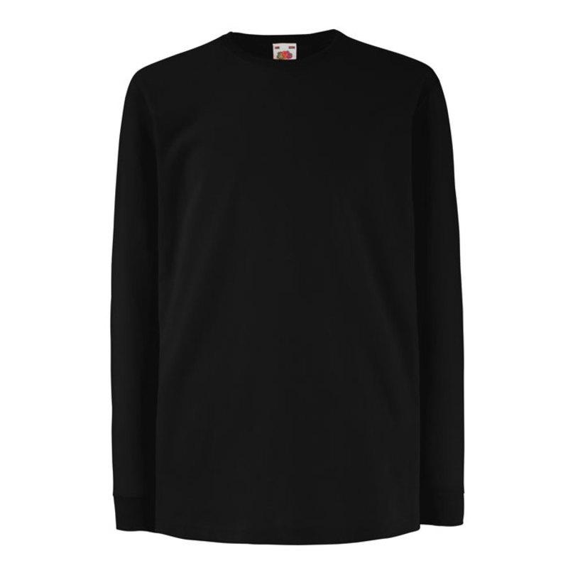 Kids T-Shirt 160/165 g/m2