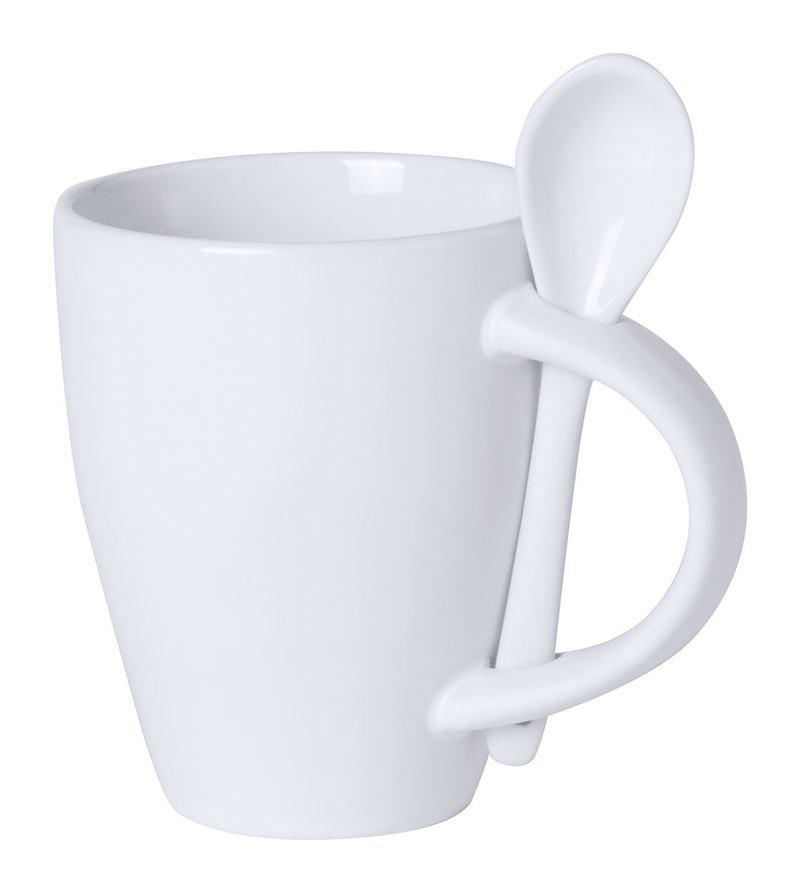 Samay mug
