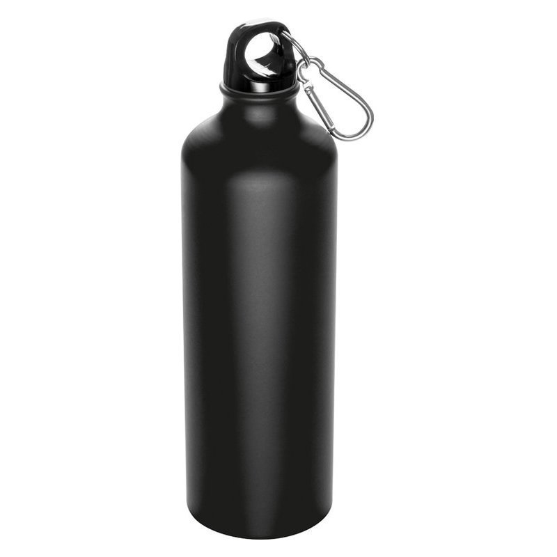 Drinking bottle with hook Brno