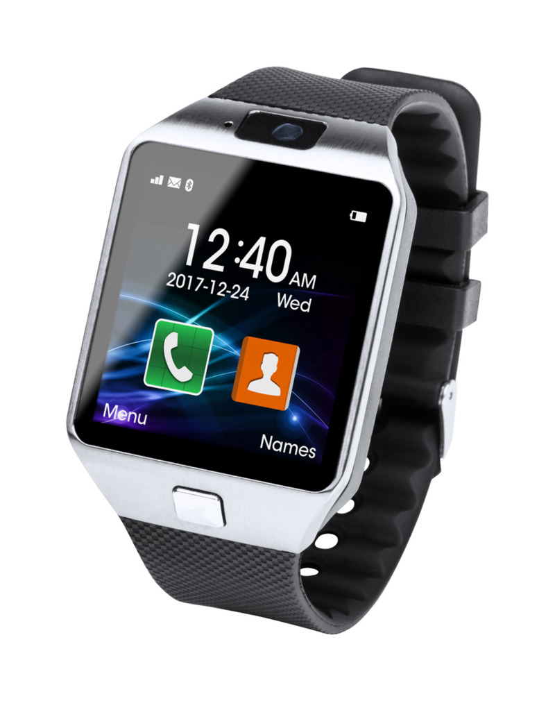 Harling smart watch