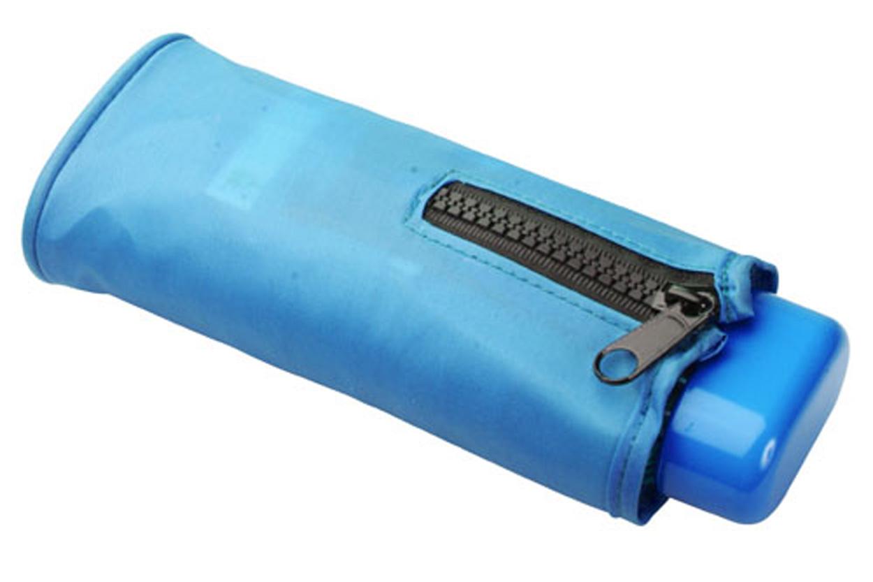 Resob Mini umbrella, blue