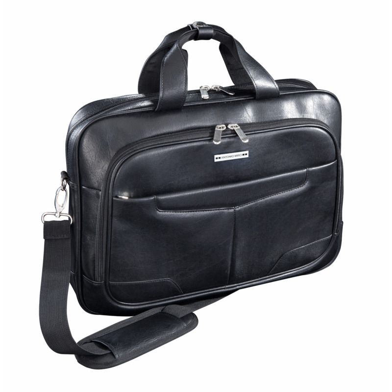 Parex document bag