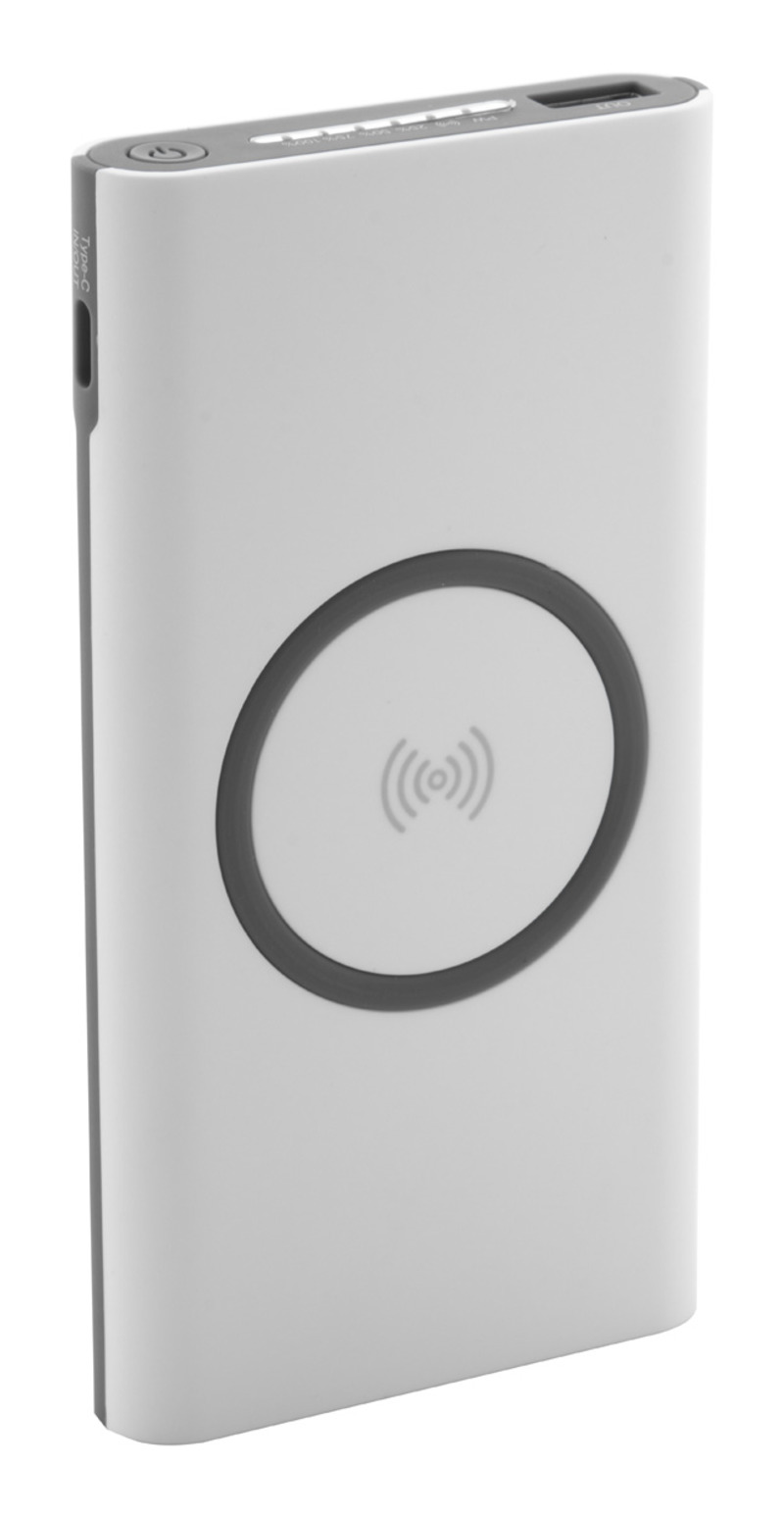 Quizet power bank