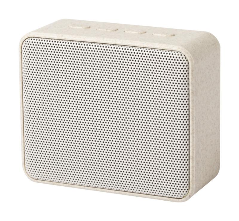 Dadil bluetooth speaker