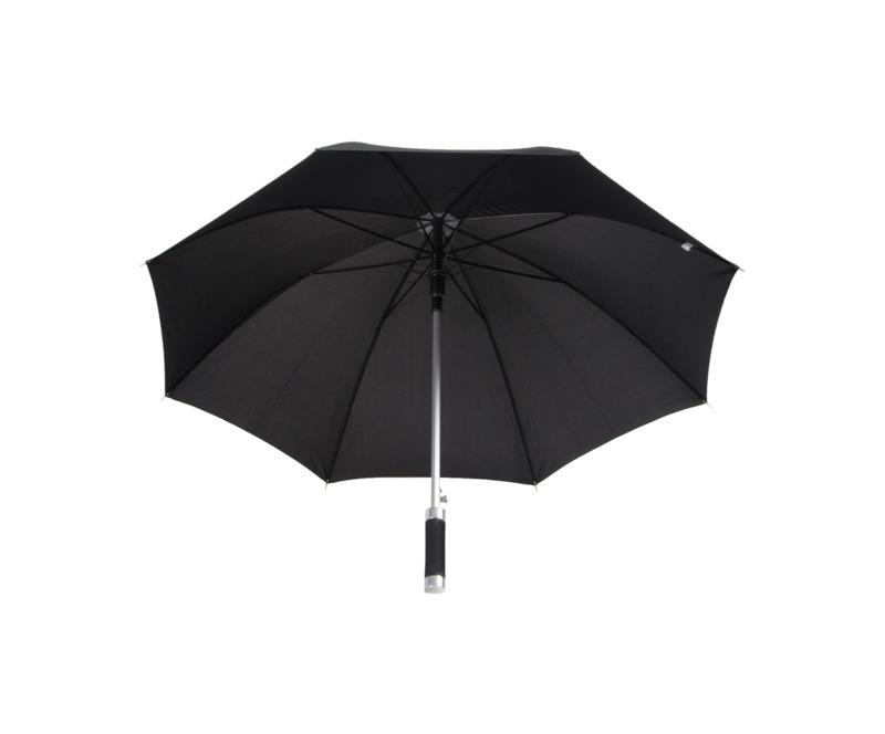 Nuages automatic umbrella