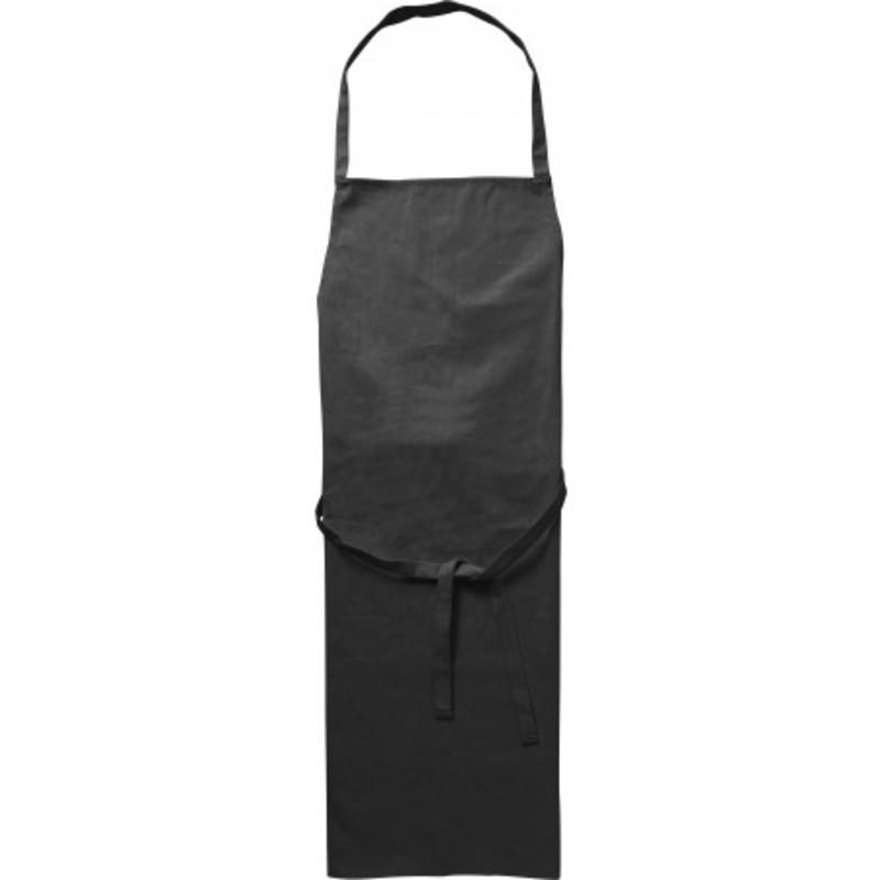 Cotton (180g/m2) apron
