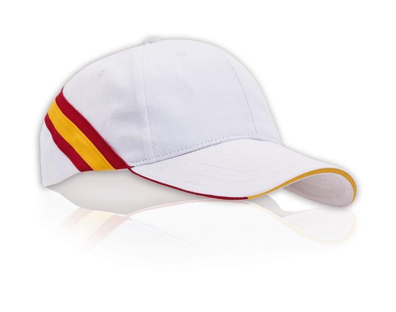 Iberia cap