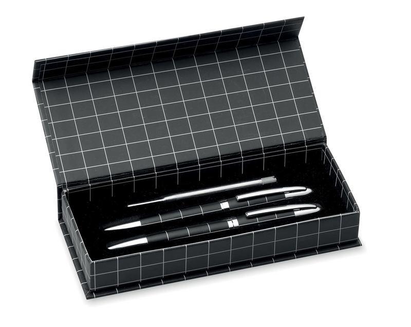Dabux pen set
