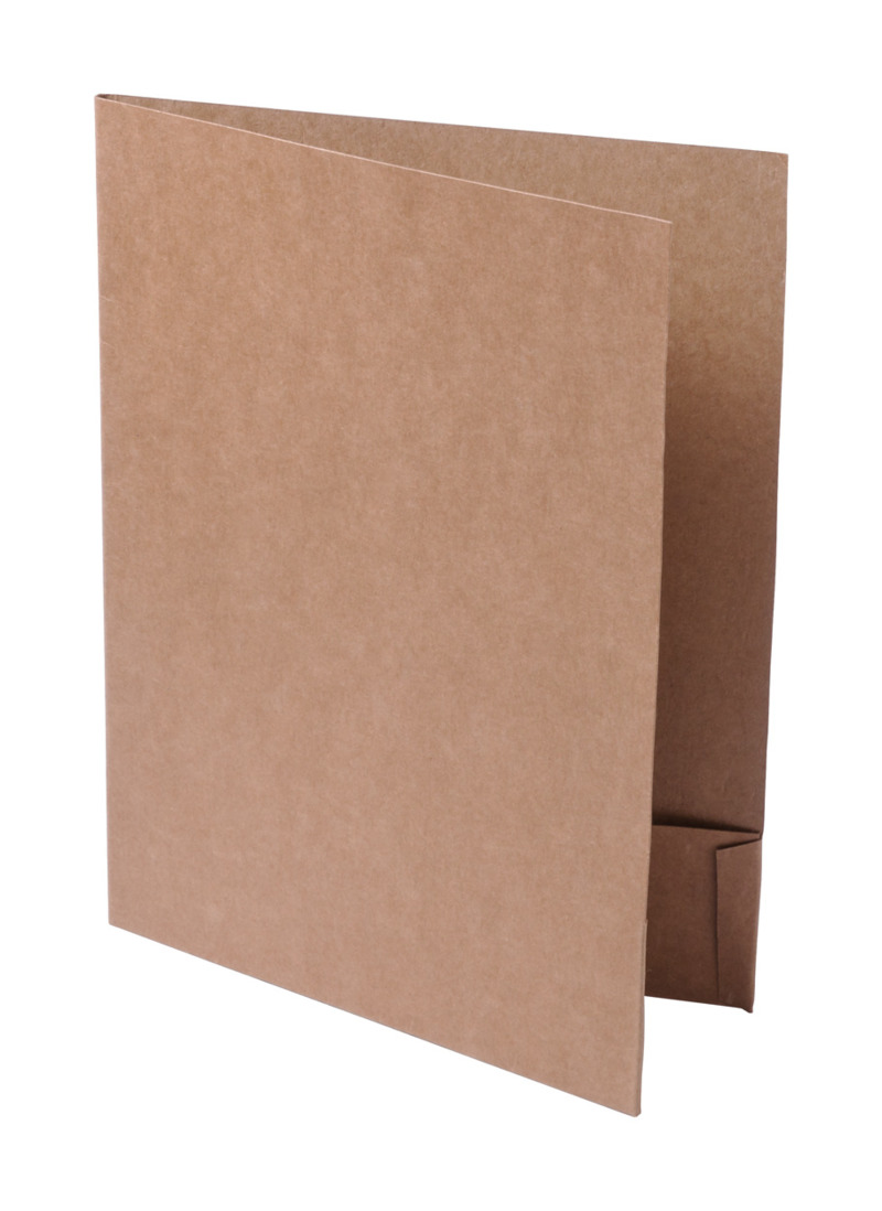 Haborg document folder