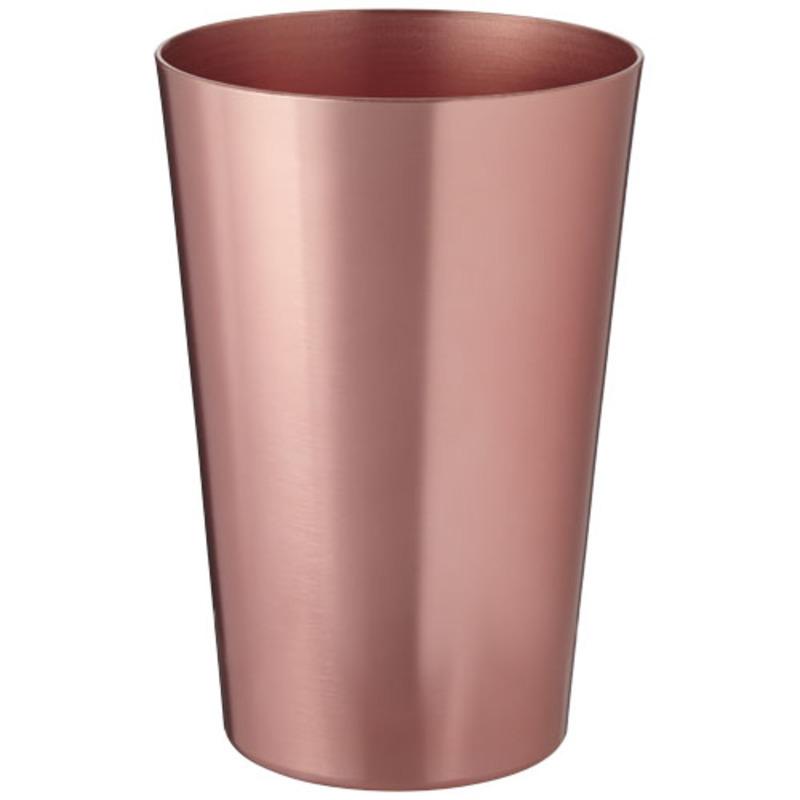 Glimmer 400 ml tumbler