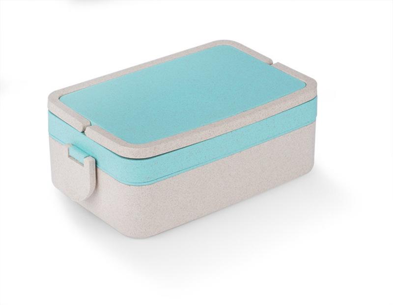 Food container TRITI