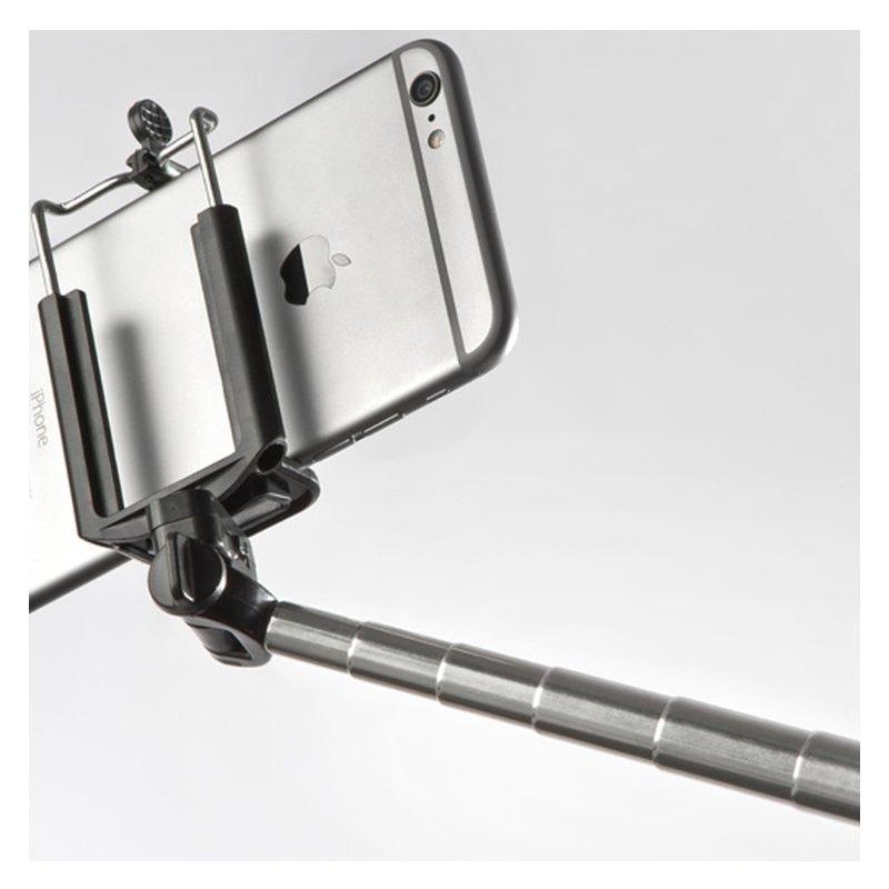 Telescope Selfie-Stick