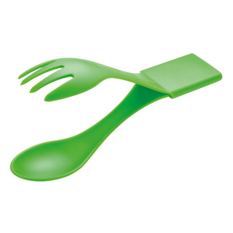 Multifunctional cutlery