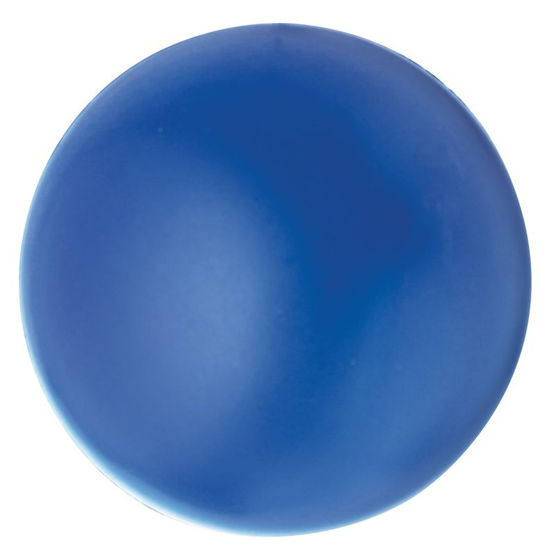 Squeeze ball, kneadable foam