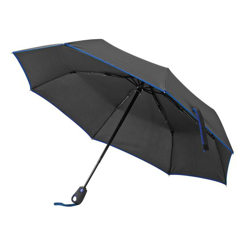 Pocket umbrella