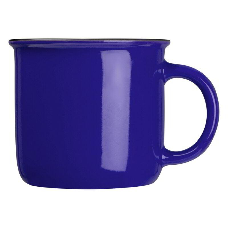 Ceramic cup, 350ml