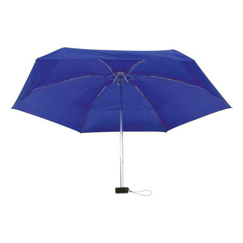 Mini-umbrella in EVA pouch