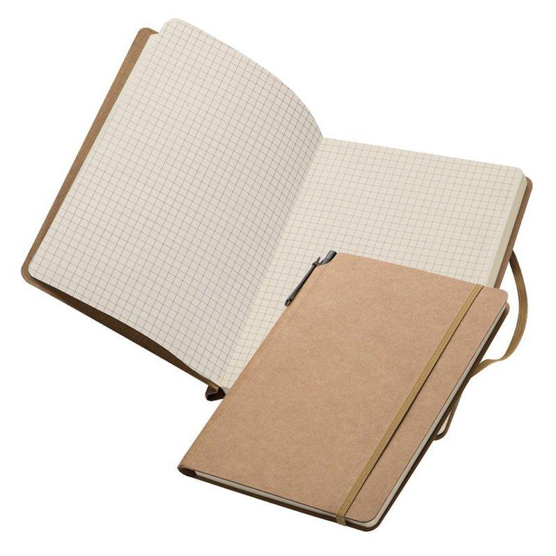 Notebook big