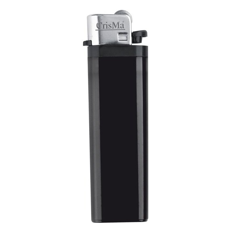 Classic disposable lighter