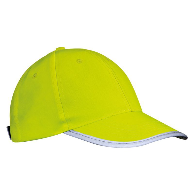 Cap for adults