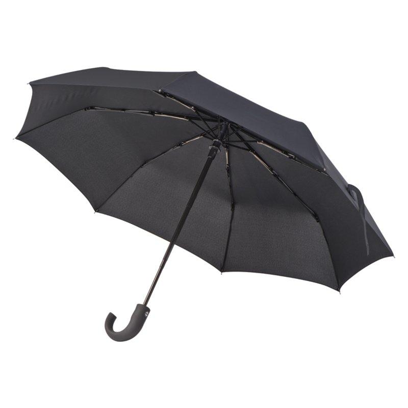 Ferraghini pocket umbrella