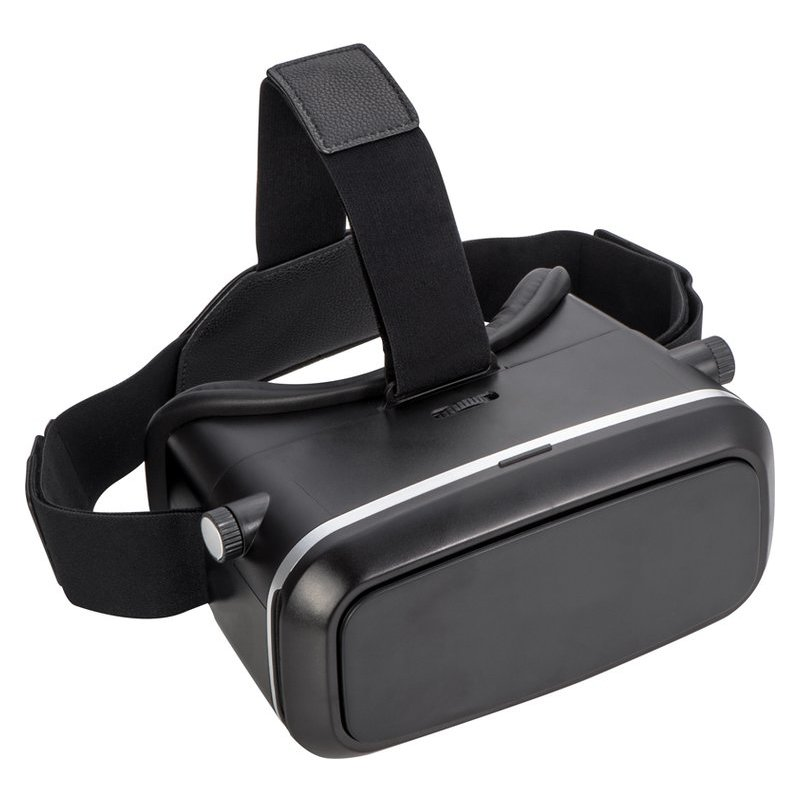 Virtual Reality glasses PVC