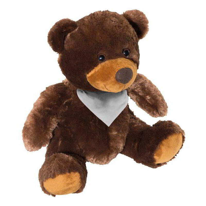 Teddy bear (large)