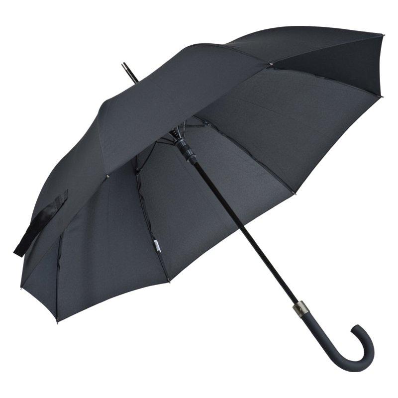 Ferraghini umbrella