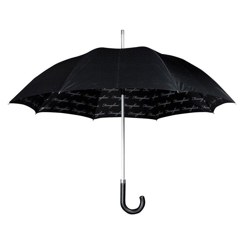 Ferraghini automatic umbrella