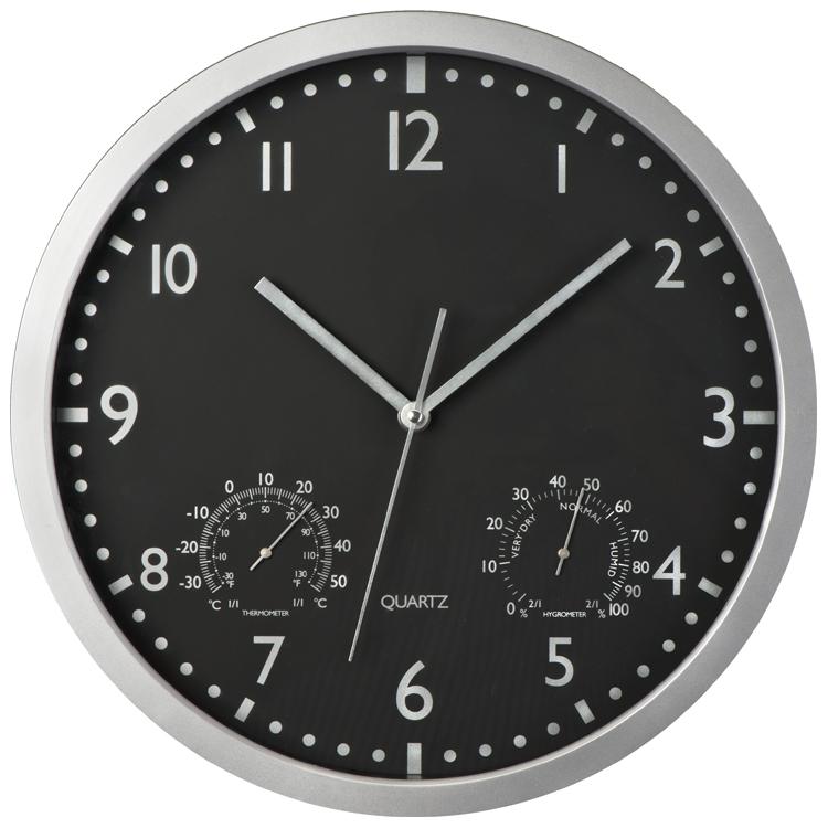Wall clock CrisMa