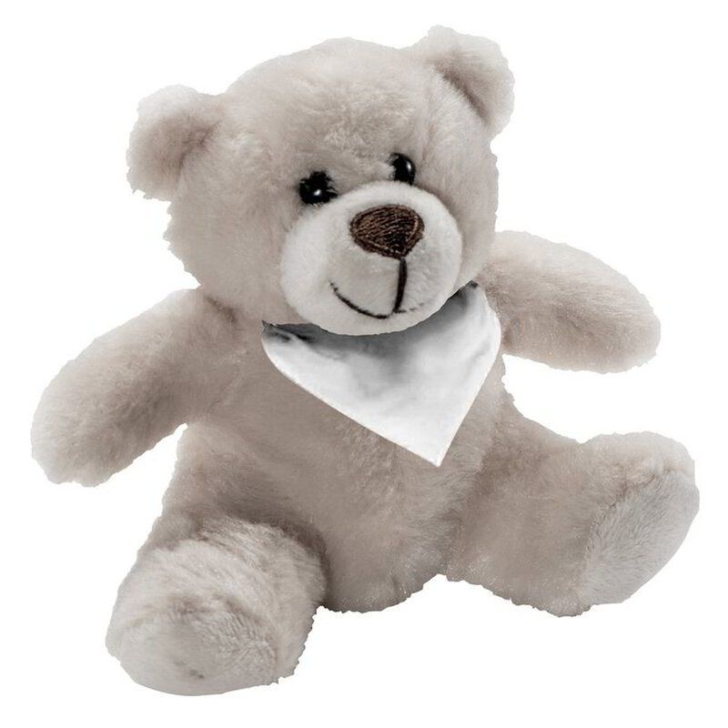 Teddy bear (small)