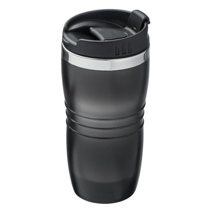 Drinking mug 450ml