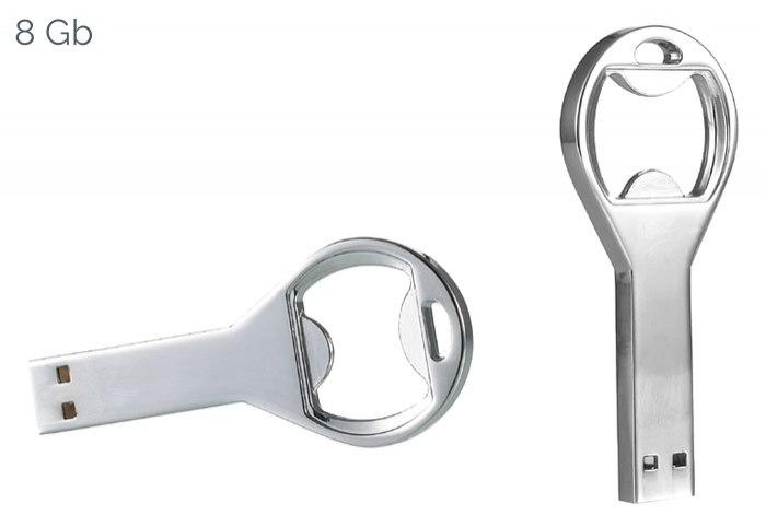 USB PEN BOTTLE OPENER