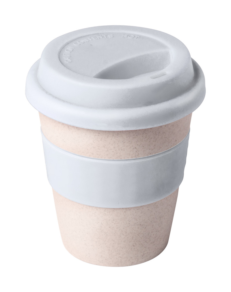 Tokken thermo mug