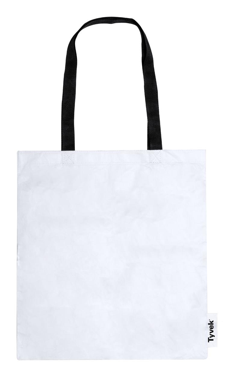 Naisa shopping bag