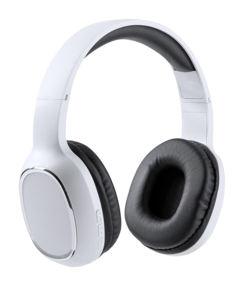 Magnel bluetooth headphones