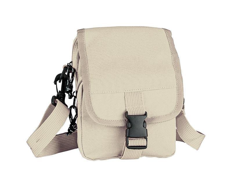 Piluto shoulder bag