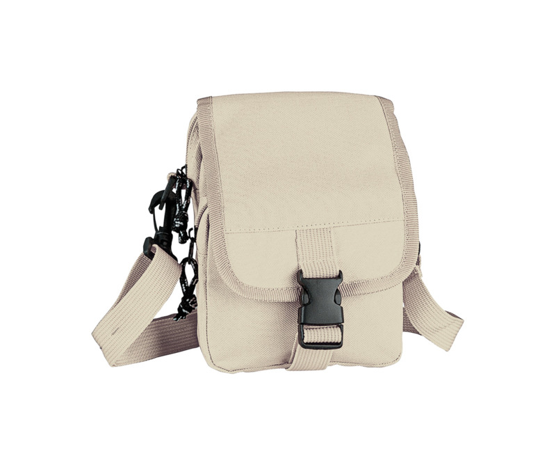 Piluto shoulder bag