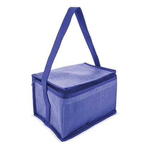 FRIDGE BAG
