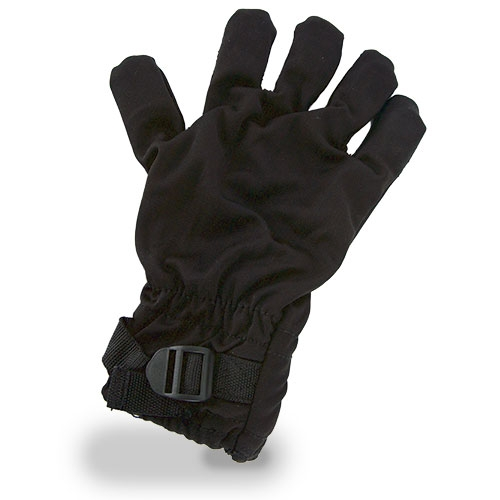 VIBRATION MASSAGE GLOVE