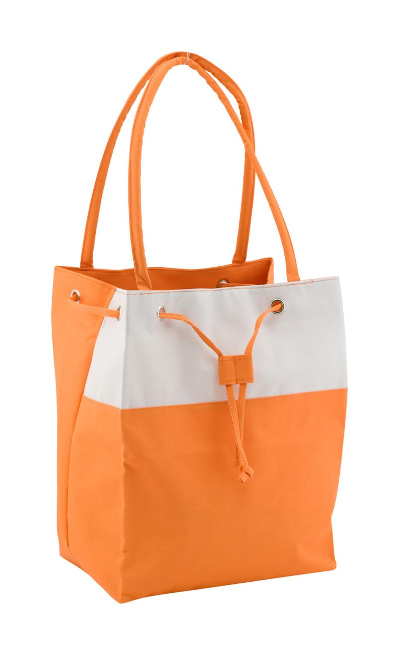 Drago bag