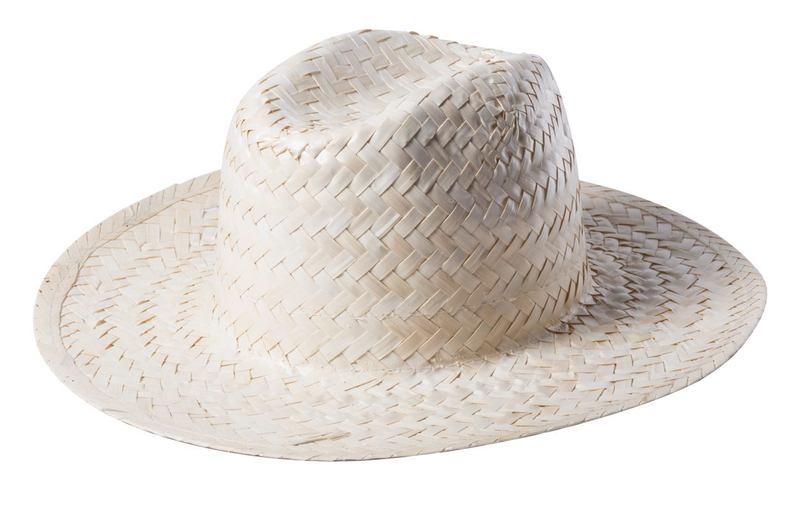 Dimsa straw hat