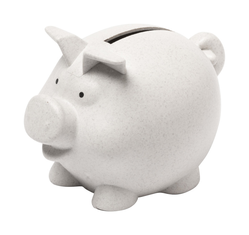 Darfil piggy bank