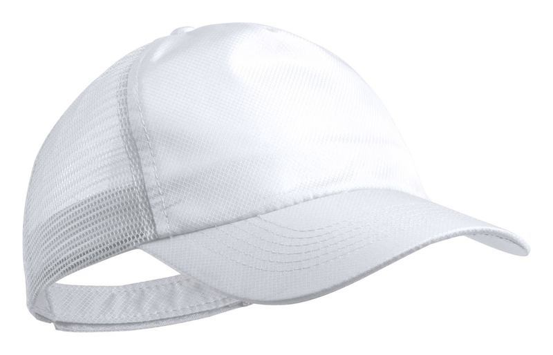 Harum baseball cap