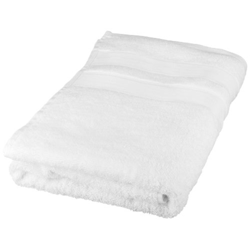Eastport  550 g/m² cotton 70 x 130 cm towel