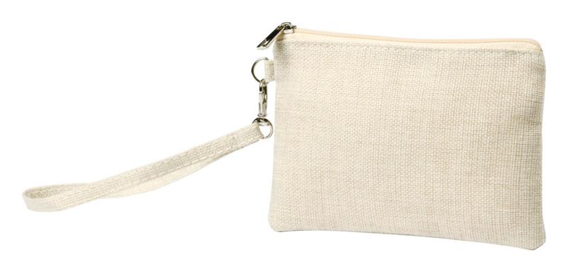 Richen cosmetic bag