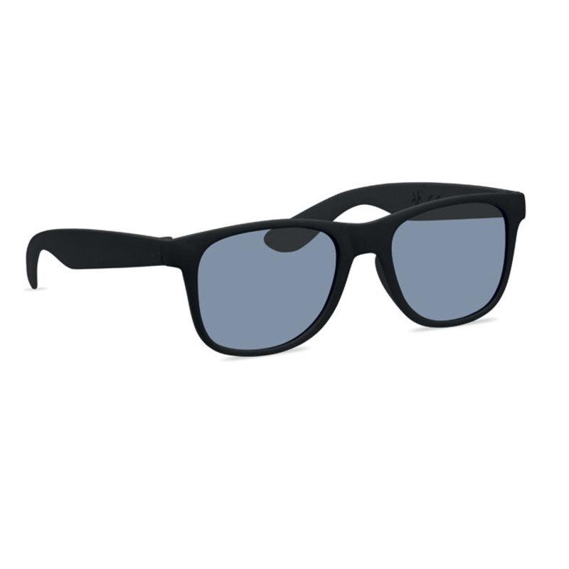 Sunglasses bamboo fibre/PP